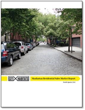 Q4 Sales Report