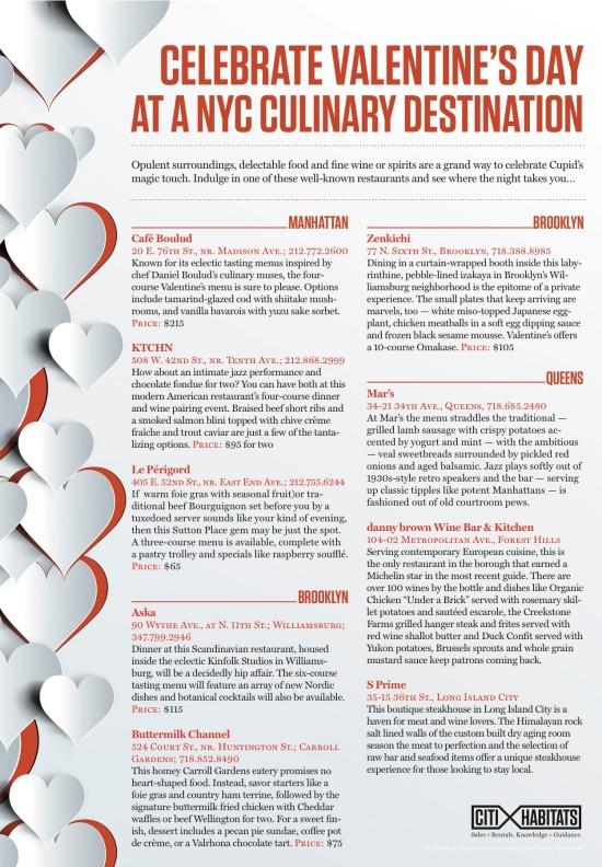 Valentines_Eblast 2-2