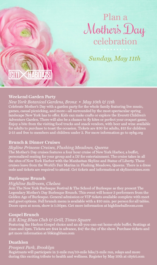 mother's-day-activities3