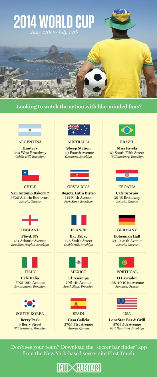world-cup-eblast-brooklyn-queens