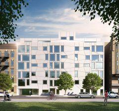 542-w-153_facade-rendering_160706