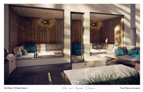 542-west-153-st_-lounge-rendering