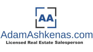 Adam Ashkenas Manhattan Real Estate